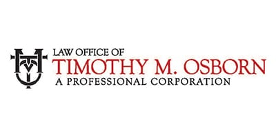 Law Office of Timothy M. Osborn