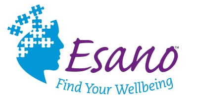 Esano - Mental Health Care Fresno