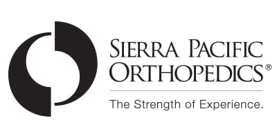 Orthopedic Doctor Fresno - Sierra Pacific Orthopedics