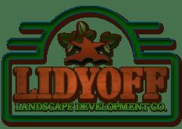 Lidyoff Landscape Development
