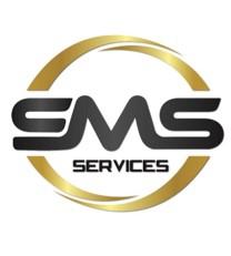 SMS Services Logo