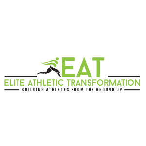 Elite Athletic Transformation Logo